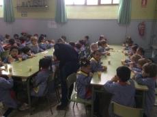 Dia fruta infantil-2014 10