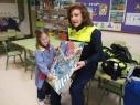 educacionvial infantil-2014 02