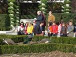 El retiro Infantil-2014 16