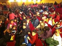 teatro san pol-2014 01