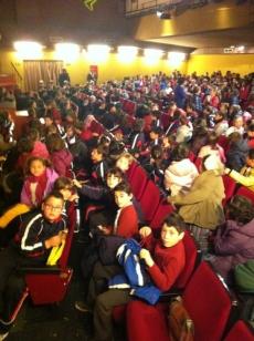 teatro san pol-2014 03