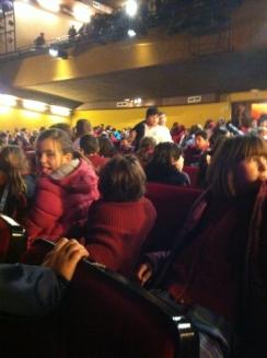 teatro san pol-2014 05