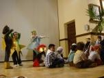fest navidad infan 12-2014 01