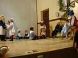 fest navidad infan 12-2014 04