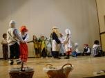 fest navidad infan 12-2014 05
