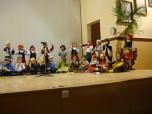 fest navidad infan 12-2014 13