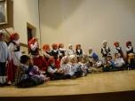 fest navidad infan 12-2014 14