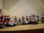 fest navidad infan 12-2014 15