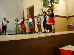 fest navidad infan 12-2014 25