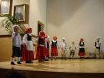 fest navidad infan 12-2014 26