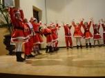 fest navidad infan 12-2014 28