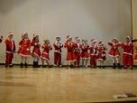 fest navidad infan 12-2014 29