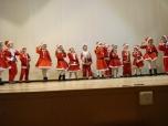 fest navidad infan 12-2014 30