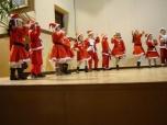 fest navidad infan 12-2014 31
