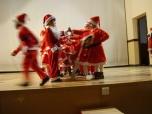 fest navidad infan 12-2014 34