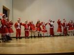 fest navidad infan 12-2014 38