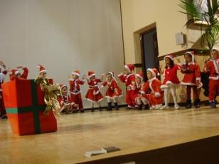 fest navidad infan 12-2014 39