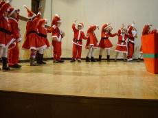 fest navidad infan 12-2014 40