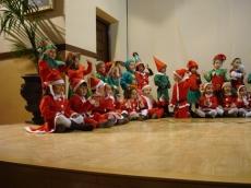 fest navidad infan 12-2014 43