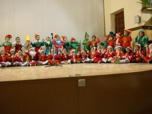 fest navidad infan 12-2014 44