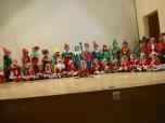 fest navidad infan 12-2014 45
