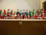 fest navidad infan 12-2014 46