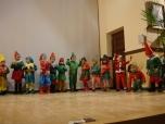 fest navidad infan 12-2014 47