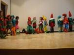 fest navidad infan 12-2014 48