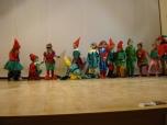 fest navidad infan 12-2014 49