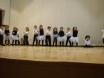 fest navidad infan 12-2014 54