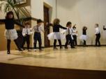 fest navidad infan 12-2014 64