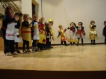 fest navidad infan 12-2014 66
