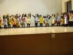 fest navidad infan 12-2014 69