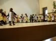 fest navidad infan 12-2014 76