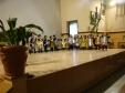 fest navidad infan 12-2014 77