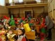 fest navidad infan 12-2014 84