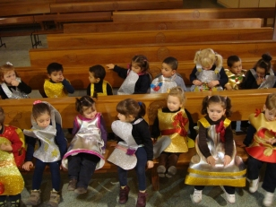 fest navidad infan 12-2014 87