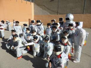 carnaval 2015- 15