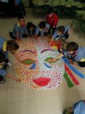 carnaval infantil 02