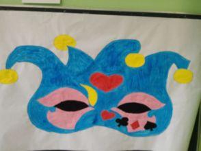 carnaval infantil 06