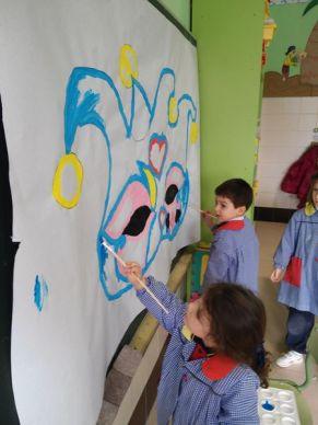 carnaval infantil 09