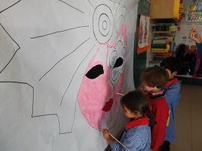 carnaval infantil 13