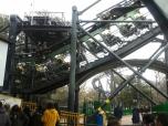 parque atracciones03