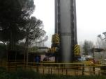parque atracciones06