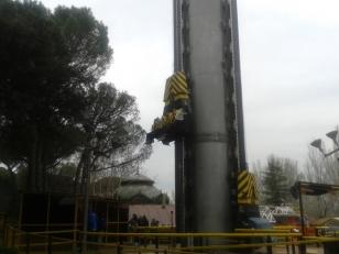 parque atracciones08