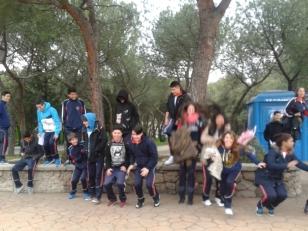 parque atracciones13