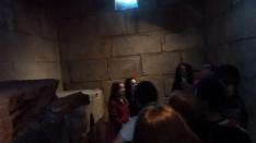 Templo debot04