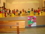 fes solidario2015 20