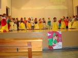 fes solidario2015 21