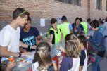 festival solidario 15